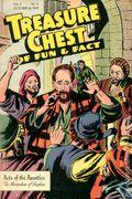 Treasure Chest Vol. 05 (1949) 4