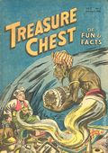 Treasure Chest Vol. 02 (1946) 3