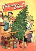 Treasure Chest Vol. 06 (1950) 8