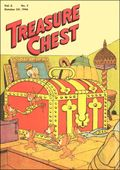 Treasure Chest Vol. 02 (1946) 5