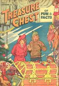 Treasure Chest Vol. 02 (1946) 8