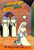 Treasure Chest Vol. 06 (1950) 13