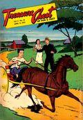 Treasure Chest Vol. 06 (1950) 16
