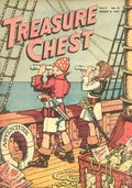 Treasure Chest Vol. 02 (1946) 14