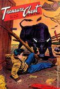 Treasure Chest Vol. 06 (1950) 19