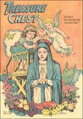 Treasure Chest Vol. 02 (1946) 19