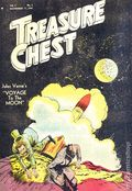 Treasure Chest Vol. 03 (1947) 6