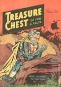 Treasure Chest Vol. 03 (1947) 8