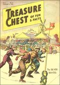 Treasure Chest Vol. 03 (1947) 10