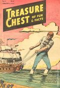 Treasure Chest Vol. 03 (1947) 12