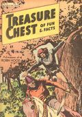 Treasure Chest Vol. 03 (1947) 16