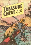 Treasure Chest Vol. 03 (1947) 18