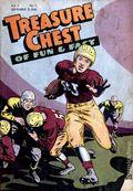 Treasure Chest Vol. 04 (1948) 2