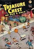 Treasure Chest Vol. 04 (1948) 4