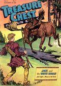 Treasure Chest Vol. 04 (1948) 7