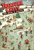 Treasure Chest Vol. 04 (1948) 10