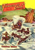 Treasure Chest Vol. 09 (1953) 3