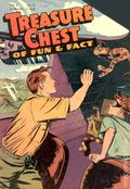 Treasure Chest Vol. 04 (1948) 13