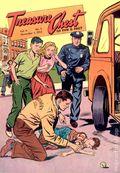 Treasure Chest Vol. 09 (1953) 5