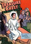 Treasure Chest Vol. 04 (1948) 16