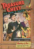 Treasure Chest Vol. 04 (1948) 19