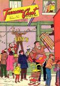 Treasure Chest Vol. 09 (1953) 7