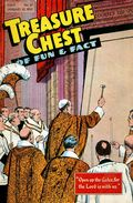 Treasure Chest Vol. 05 (1949) 10