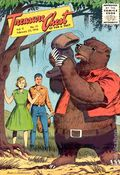 Treasure Chest Vol. 11 (1955) 13