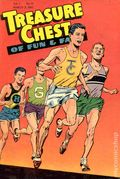 Treasure Chest Vol. 05 (1949) 15