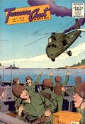 Treasure Chest Vol. 11 (1955) 18