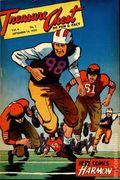 Treasure Chest Vol. 06 (1950) 1