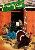 Treasure Chest Vol. 06 (1950) 6