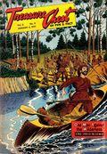 Treasure Chest Vol. 06 (1950) 9