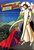 Treasure Chest Vol. 06 (1950) 14