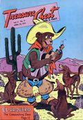 Treasure Chest Vol. 06 (1950) 17