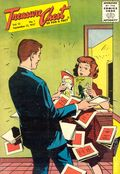 Treasure Chest Vol. 13 (1957) 1