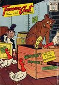 Treasure Chest Vol. 13 (1957) 2