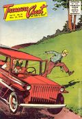 Treasure Chest Vol. 13 (1957) 19