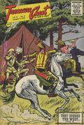 Treasure Chest Vol. 15 (1959) 3