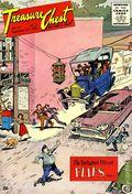 Treasure Chest Vol. 16 (1960) 2