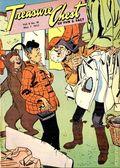 Treasure Chest Vol. 08 (1952) 18