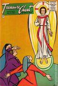 Treasure Chest Vol. 16 (1960) 18
