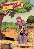 Treasure Chest Vol. 09 (1953) 12