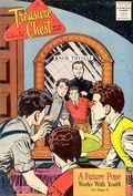 Treasure Chest Vol. 18 (1962) 5