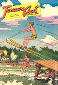 Treasure Chest Vol. 09 (1953) 14