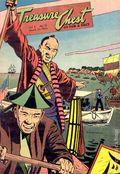 Treasure Chest Vol. 09 (1953) 15