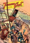 Treasure Chest Vol. 09 (1953) 18