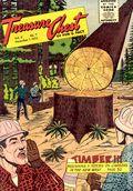 Treasure Chest Vol. 11 (1955) 7