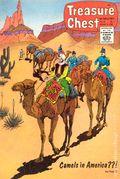 Treasure Chest Vol. 22 (1966) 3