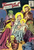 Treasure Chest Vol. 11 (1955) 9